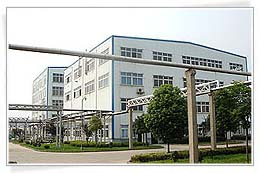 Expandable Polystyrene Manufacturer---Bouling Chemical Co., Limited.,
